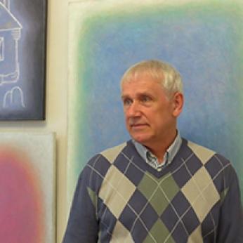 Grigory Ivanov, Russia