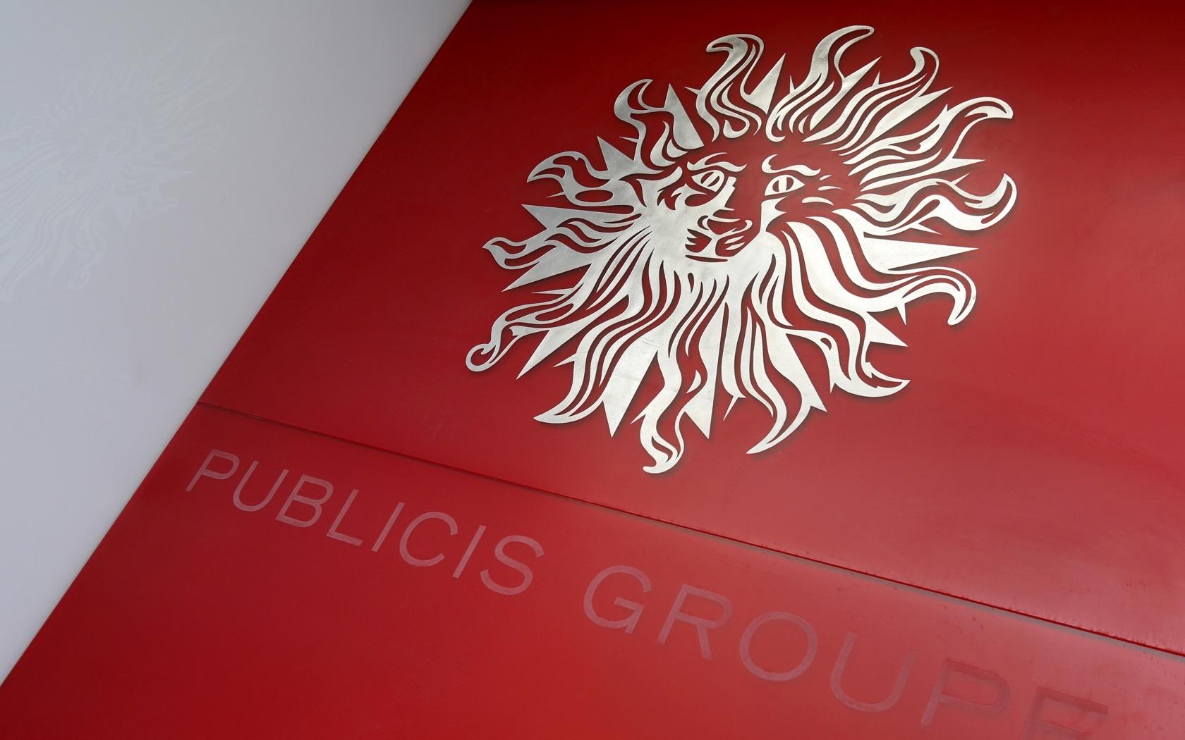 Publicis Armenia Drupal 8 Development and Maintenance