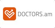 Doctors.am