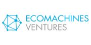 Ecomachines Ventures
