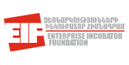Enterprises Incubator Foundation