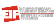 Enterprises Incubator Foundation