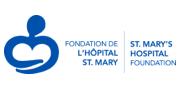 St. Marry's Hospital Foundation