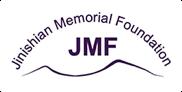 Jinishian Memorial Foundation