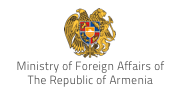 Ministry of Foreign Affairs of the Republic of Armenia
