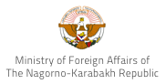 Ministry of Foreign Affairs of the Nagorno-Karabakh Republic