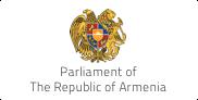 Parliament of the Republic of Armenia