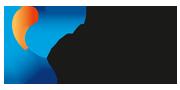 Agnian - Rostelecom Logo
