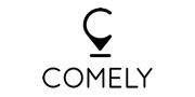 Agnian - Comely Logo
