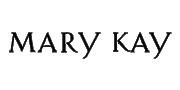Agnian - Mary Kay Logo