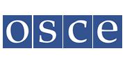 Agnian - OSCE Logo
