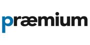 Agnian - Praemium Logo