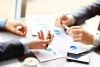 Agnian AN Audit