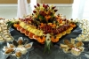 Agnian Aries Catering
