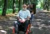 Agnian Barry
