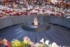 Agnian Global Genocide Forum