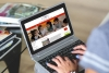 Agnian Jinishian Foundation