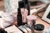 Agnian - Mary Kay