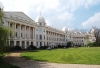 Agnian London Business School